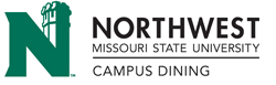 Northwest Missouri State University Dining